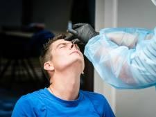 GGD's in Groningen en Drenthe breiden capaciteit voor coronatesten uit