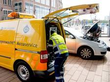 Franse auto's bevestigen het vooroordeel: ze zijn onbetrouwbaar