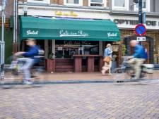 Hele regio 'in gevaar' door besmettingen met coronavirus in Nijmegen