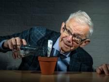 Landbouweconoom Krijn heeft begrip voor boosheid onder boeren: 'Ze willen veranderen, maar zitten klem'