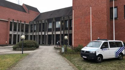 Nederlandse drugskoerier riskeert 4 jaar cel voor de invoer van 41 kilogram cannabis