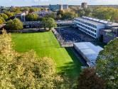 Miljoenenpuzzel gelegd: nieuwbouw grote middelbare school én woningen in Deventer-noord