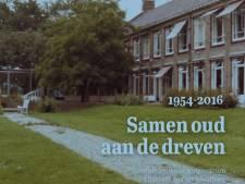 Nieuw boek over Elisabeth-Hof  en vijf eeuwen armen- en ouderenzorg in Culemborg