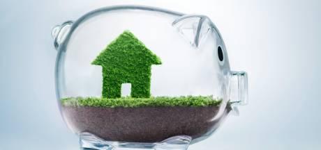 Is het aantrekkelijk om je oude huis als belegging te houden bij verhuizing?
