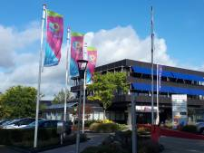 Gemeenten willen personeel Soweco in Almelo overnemen