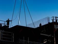 Sint Anthonis trekt plannen voor 300 huizen extra uit de la, en de grootste verandering? Meer appartementen