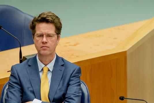 Martin Bosma (PVV)