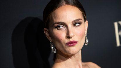 """Natalie Portman verdedigt Marvel na aanhoudende kritiek van regisseurs: """"Kunst bestaat in vele vormen"""""""