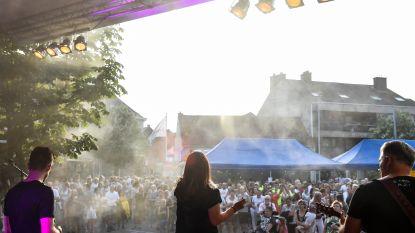Gemeente lanceert nieuwe visie op feesten: volwaardige kermis voor Briel, lasershow in plaats van vuurwerk en extra steun voor jaarmarkt