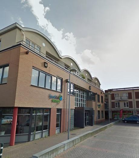 IJsseldal Wonen boekt 24 miljoen euro winst: 'Op papier rijk geworden'