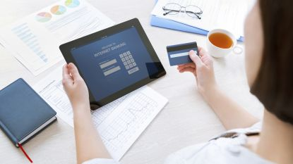 Online een woonlening afsluiten: wat zijn nu precies de voordelen?