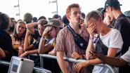 Flopfestival Vestiville laat put van 3 miljoen euro achter