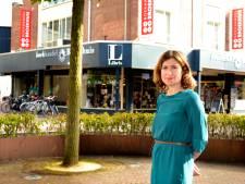 Lijsttrekker Ayfer Koç van CDA Enschede erg ongelukkig met 'geknipte video'