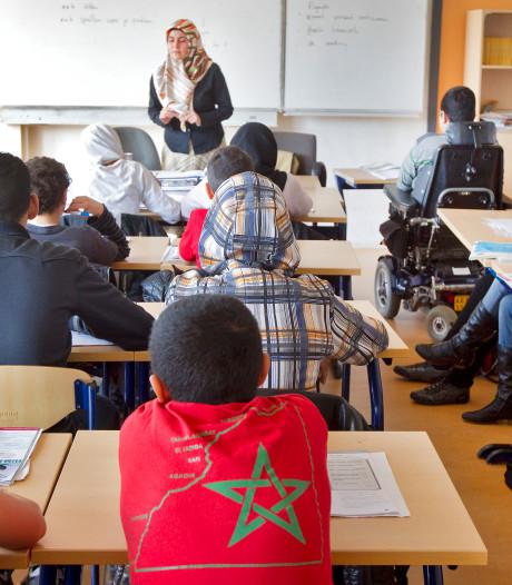 Zes fracties sturen brief aan minister over islamitische school