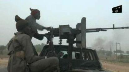 Boko Haram lokt militaire en burgervoertuigen in hinderlaag: minstens 20 doden