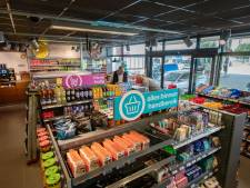 Winkelen op zondag in mini-super ligt gevoelig in politiek Kampen