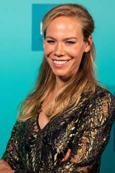 Nicolette Kluijver opgenomen in ziekenhuis