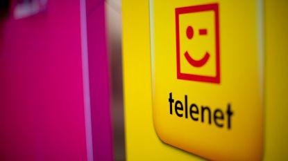 Telenet verhoogt mobiele datalimiet van Wigo-abonnementen