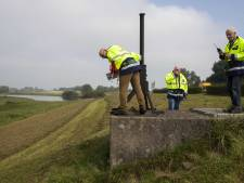 Waterschap Drents Overijsselse Delta gaat dijken controleren