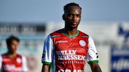 Transfer Talk 08/08. Berahino naar Essevee - Club en Genoa strijden om Lille-middenvelder