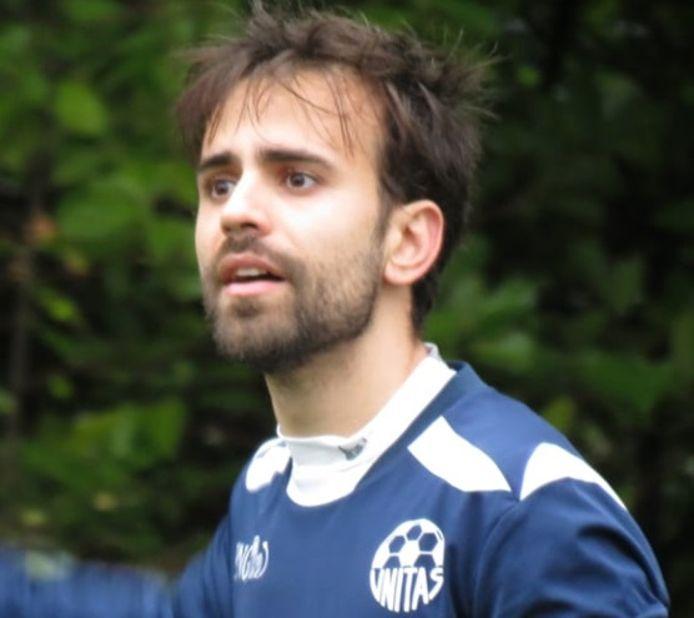Antoni Forner Cuenca