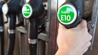 Verkoop dure benzine explodeert, maar dat is vaak zonde van je geld: zo check je welke benzine jij best tankt