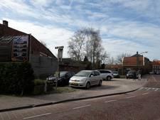 Gesprekken over ontwikkeling Vrijthof 19 in Hilvarenbeek lopen op niets uit