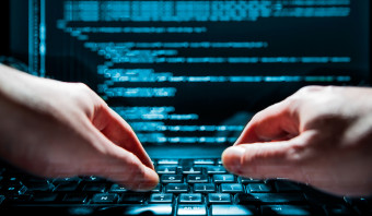 CBS: Cybercrime jaagt Nederlandse bedrijven op kosten
