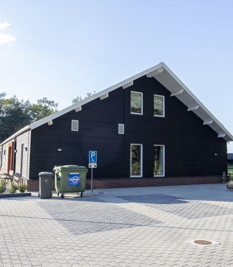 Dit nieuwe buurtschapshuis opent vandaag officieel de deuren in Espelo