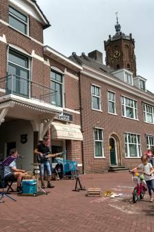 Huizenmarkt: Elst is het Amsterdam van het oosten