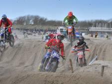 Motorcrossster Van de Ven weer bij Italiaanse renstal
