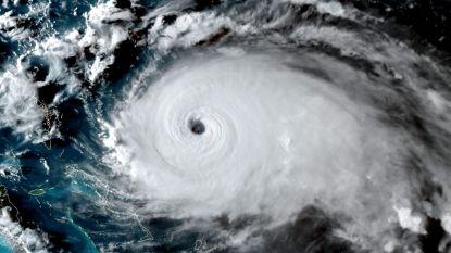 'Huizen kunnen herbouwd worden, levens niet': premier Bahama's roept toeristen en inwoners op te schuilen voor orkaan Dorian