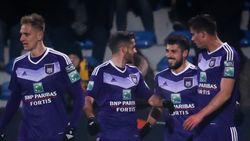 HERBELEEF hoe Anderlecht vier keer scoorde in Kuipje