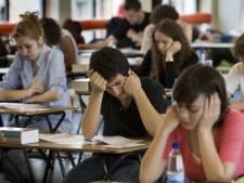 'Vervroeg Britse eindexamens vanwege ramadan'