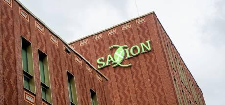 Veel minder studenten stoppen bij Saxion, toch zijn er grote zorgen: 'Het piept en het kraakt overal'