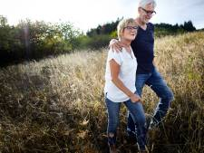 Wierden krijgt nieuwe wandelgroep voor mensen die rouwen na verlies dierbare