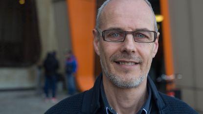 """STVV-supporter krijgt 116.000 euro na slagen op kampioenenfeest die zijn leven verwoestten: """"We willen het kunnen afsluiten"""""""