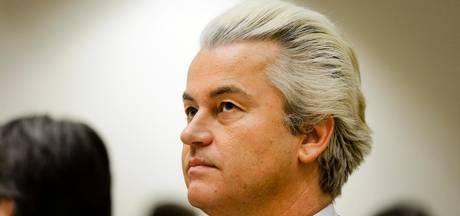 Wilders wil oud-Kamerlid Taverne laten horen tijdens hoger beroep