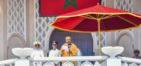 Columnist uitgejoeld vanwege voordracht over Aboutaleb: 'Waarom geeft hij de koning van Marokko geen middelvinger?'