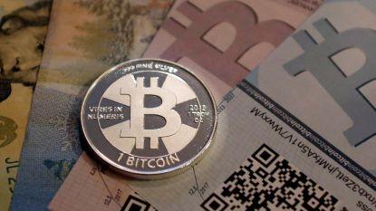 Al 4 miljoen euro kwijt door fraude met bitcoins