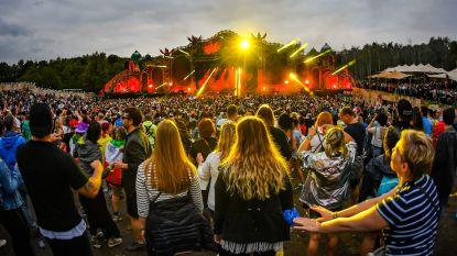 Beslissing over zomerfestivals valt woensdag 15 april