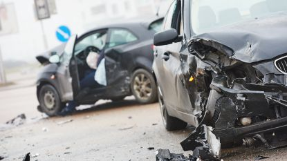 Auto's worden veiliger, dus kan verzekering goedkoper