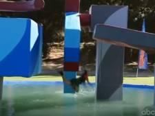 Amerikaanse Wipeout-deelnemer sterft na afleggen parcours