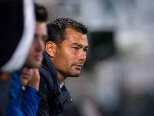 Helmond Sport hoopt tegen Cambuur goede gevoel terug te krijgen