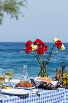 Zoover: Grieken voor tweede jaar op rij meest gastvrije volk