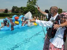 Jarig zwembad Koewacht hoopt op toekomst