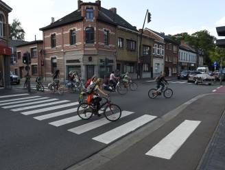 Participatief burgertraject betrekt inwoners van Kapellen om CO2-uitstoot te reduceren