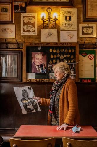 """Moorsel, dorp van de betreurde Ilse Uyttersprot, rouwt nog steeds: """"Ik sta nog elke dag op met 'ons Ilse' en ga er elke avond mee slapen"""""""