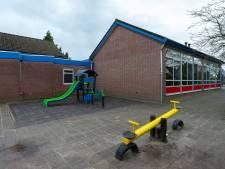 Basisschool in Wanneperveen kiest voor tijdelijke huisvesting aan Siebenweg