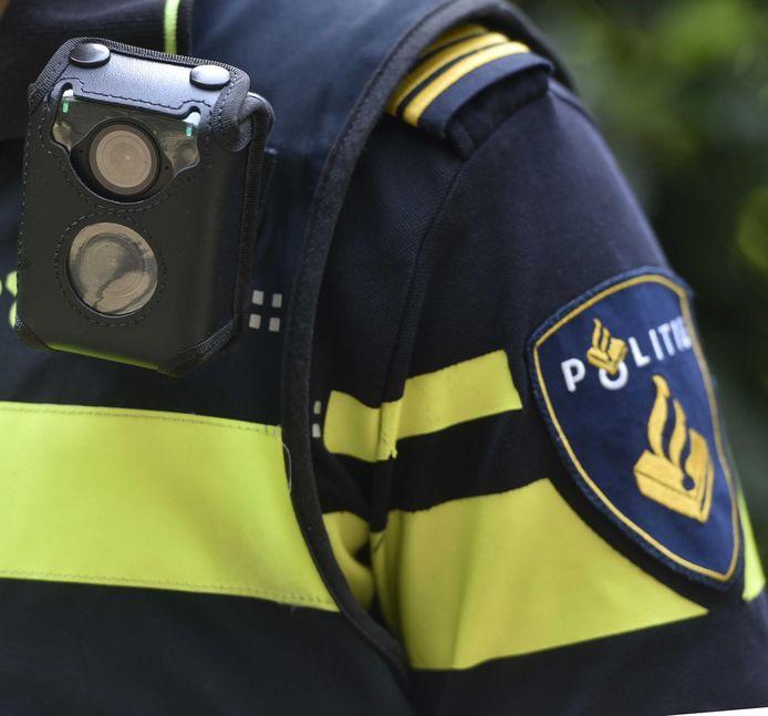 In Hoorn heeft de politie fouten gemaakt. Er werd te passief opgetreden bij een aanrandingszaak, concludeert de inspectie.